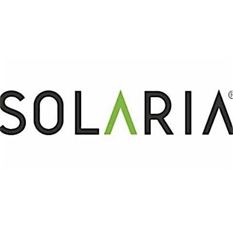 Solaria Corporation
