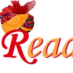 Readymatrimony.com