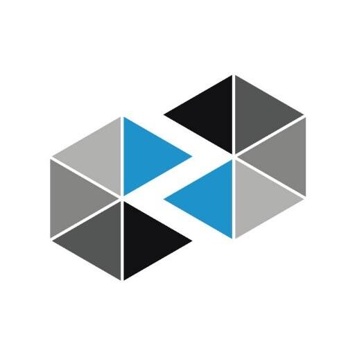 UniZ Technology