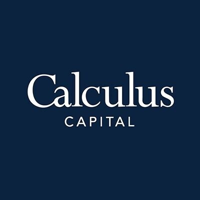 Calculus Capital
