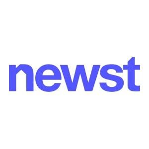 Newst AB