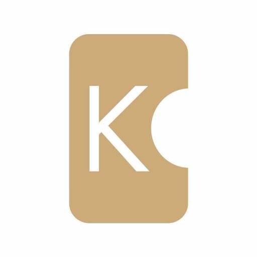 Karatbars GmbH
