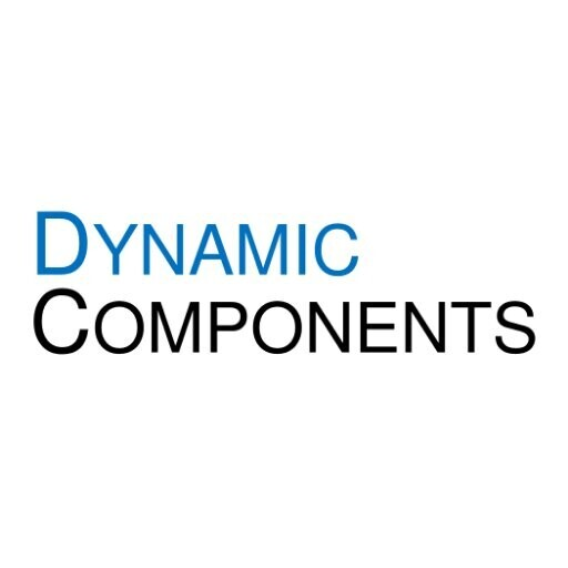 Dynamic Components