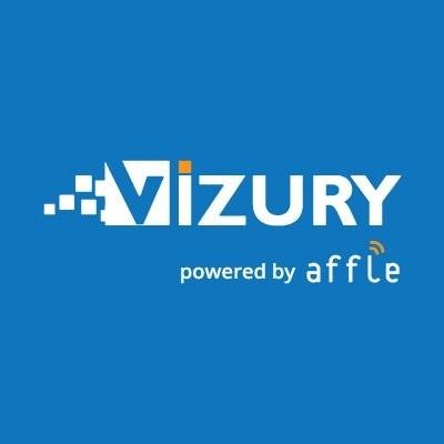 Vizury