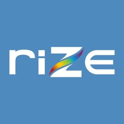 Rize Inc.