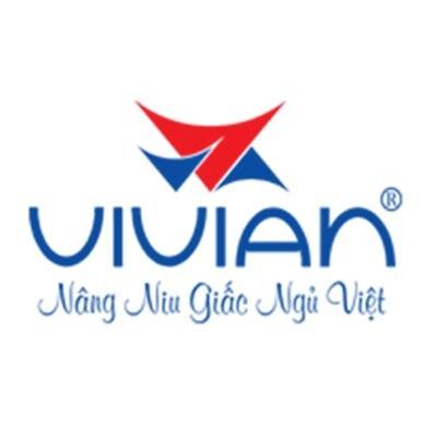 Nệm Vivian Cao Cấp
