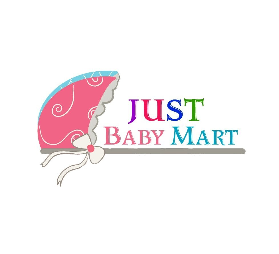 JUST BABY MART