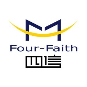 Four Faith