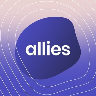 allies.digital