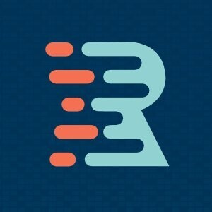 Radient