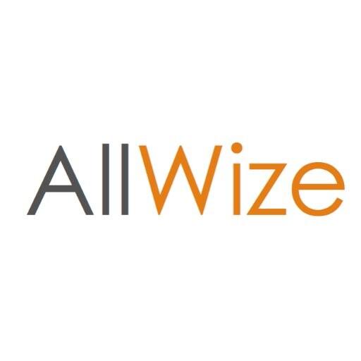 AllWize