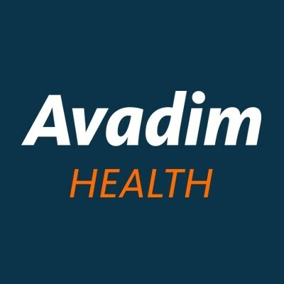 Avadim Health, Inc.