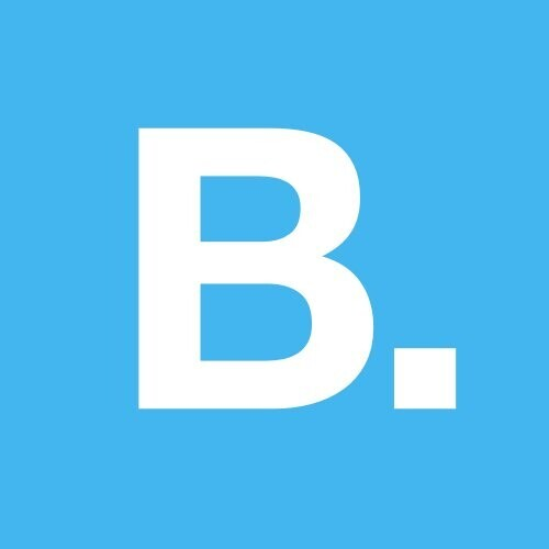 Blockfreight, Inc.