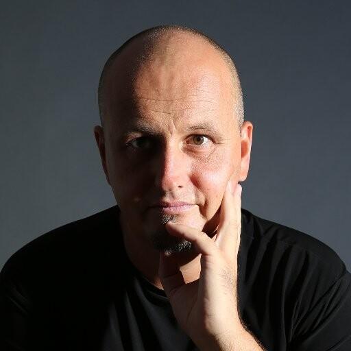 Klaus Leopold