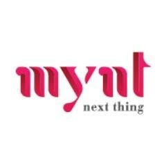 Project Mynt