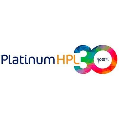PlatinumHPL