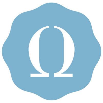 OmegaFi