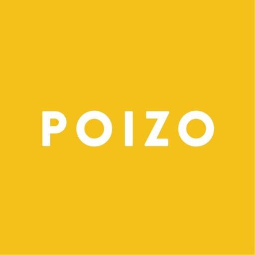 Poizo