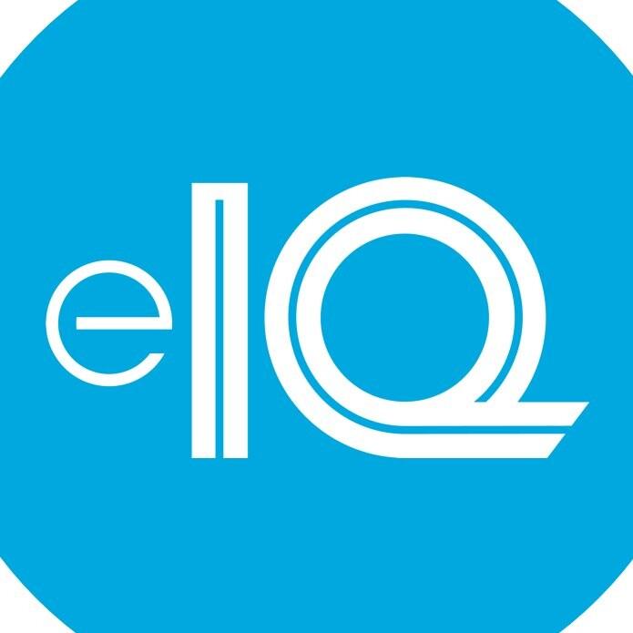 eIQ Mobility