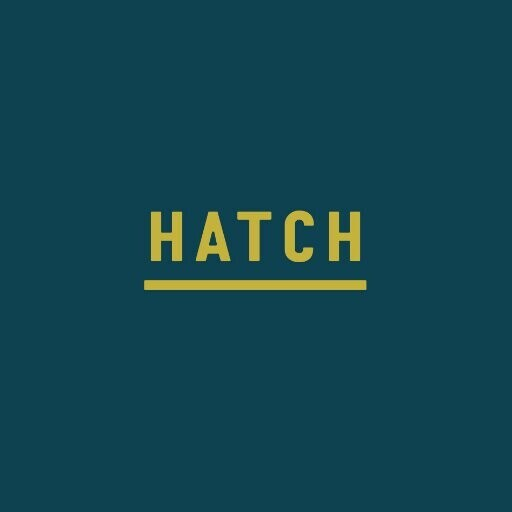 Hatch-Homerton