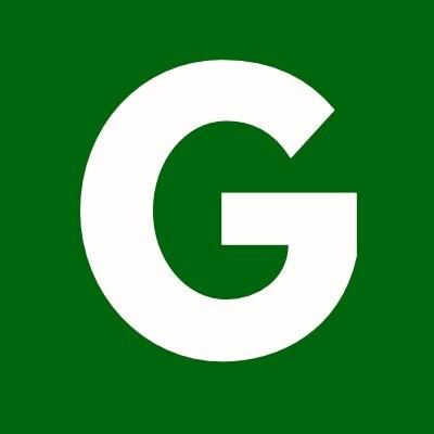 Green Jobs Network