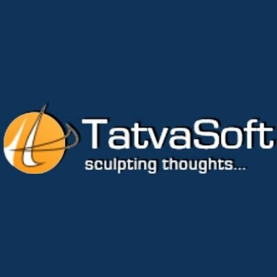 TatvaSoft UK Ltd
