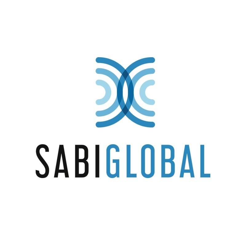 Sabiglobal