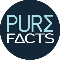 PureFacts Financial