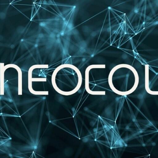 Neocol