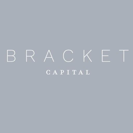 Bracket Capital