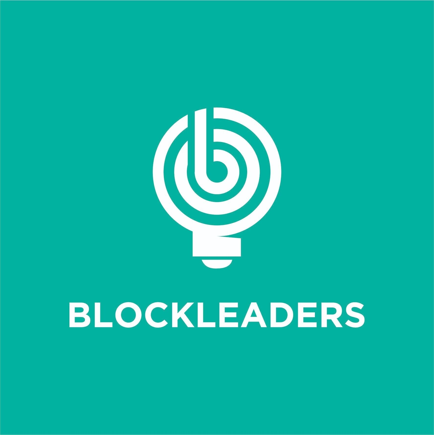 blockleaders