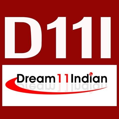 Dream11Indian