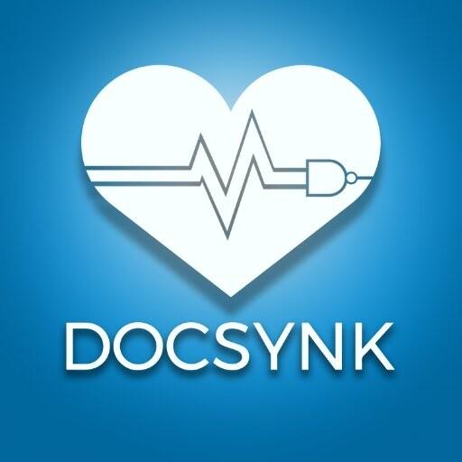 DocSynk, Inc.