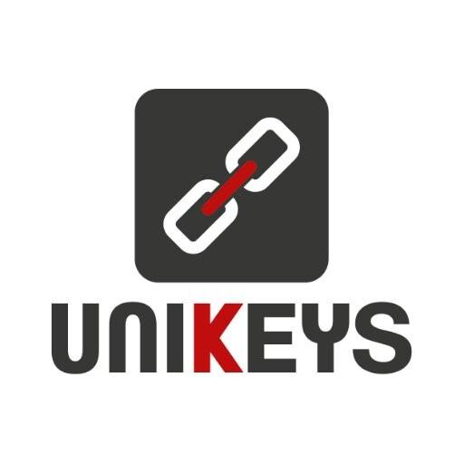 Unikeys