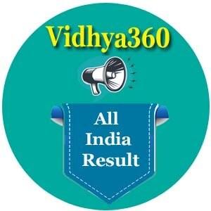 Vidhya360