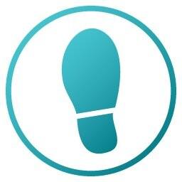 ShoeSize.Me