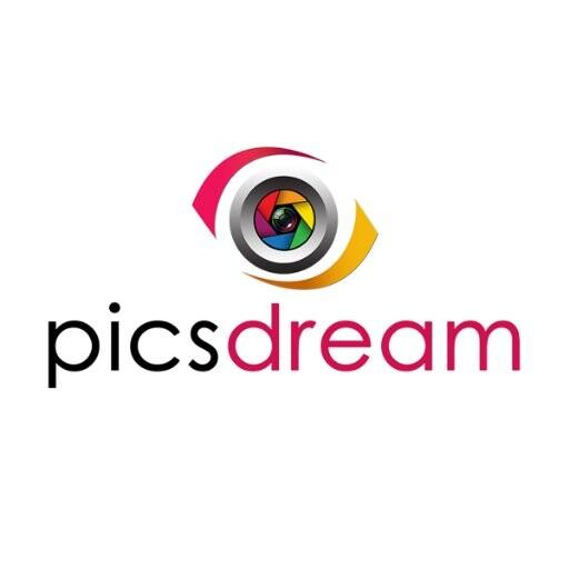 PicsDream