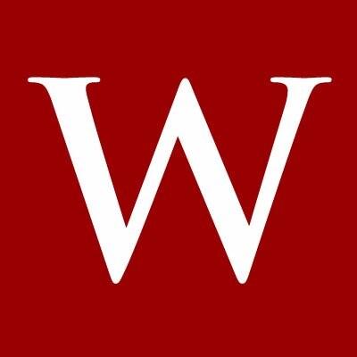 Wesleyan University