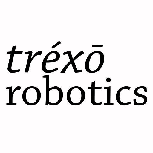 Trexo Robotics
