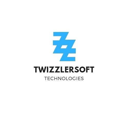 Twizzlersoft