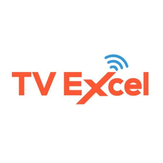 TV Excel
