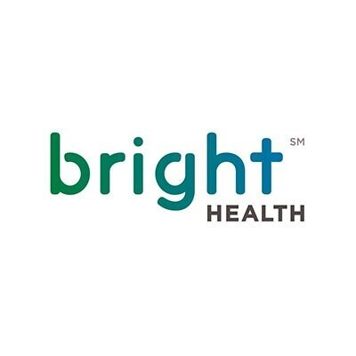 Bright Health Plan