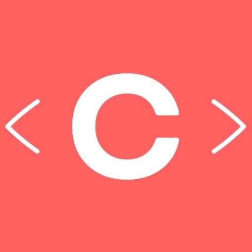 Comparabien.com