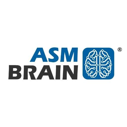 ASM Brain