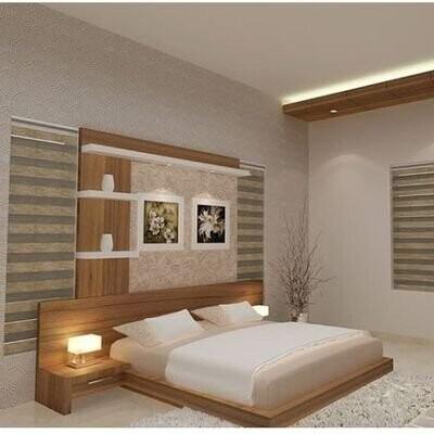 Decoruss interior designer