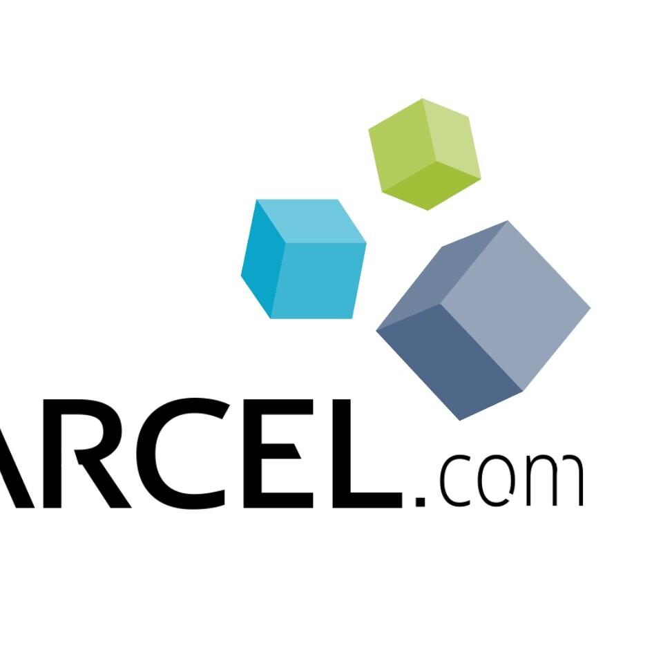 Coolparcel.com