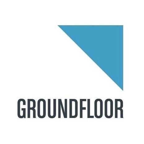 GROUNDFLOOR.US