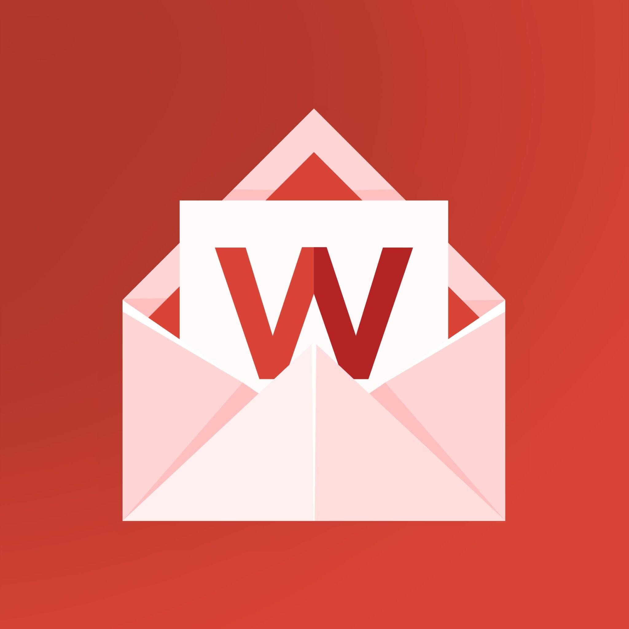 WunderMail