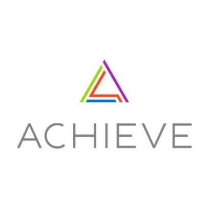 Achieve Agency