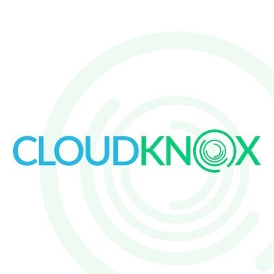 CloudKnox Security Inc